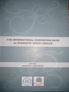 UNESCO BOOK