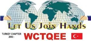 logo wctqee_TURKEY