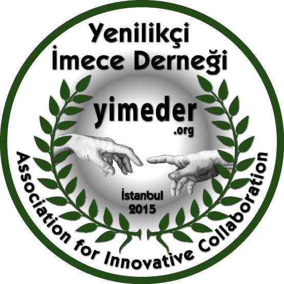 Yimeder logo